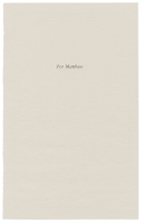 116_for-matthew-for-web-900-used-new-hue.png