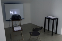 http://robinwaart.nl/files/gimgs/th-47_47_thinking-in-pictures-best-of-graduates-2010-ron-mandos-installatie-mg6849.jpg