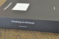 http://robinwaart.nl/files/gimgs/th-52_52_32-thinking-in-pictures-dsc6454.jpg