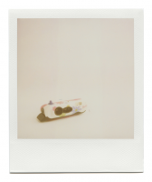 http://robinwaart.nl/files/gimgs/th-85_85_001-izone-110113-2210-hrs-enschede-nl-2000--polaroid-i-zone-barbie-2000--1245-eur.png