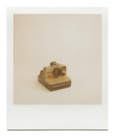 http://robinwaart.nl/files/gimgs/th-85_85_002-pronto-110115-1328-hrs-aalsmeer-nl-1977-1978-polaroid-land-camera-500-red-button-1977-1978-500-eur.png