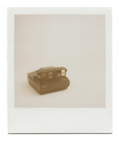 http://robinwaart.nl/files/gimgs/th-85_85_009-image-spectra-110227-1424-hrs-hobbersdorf-de-1994--polaroid-image-2-text-in-gold-and-red-red-line-1994--600-eur.png