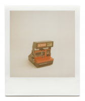 http://robinwaart.nl/files/gimgs/th-85_85_040-80s-110328-0035-hrs-haverhill-ma-us-1997-polaroid-600-business-edition-state-farm-insurance-1997-5814-eur.png