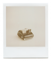 http://robinwaart.nl/files/gimgs/th-85_85_042-one-110329-0431-hrs-holly-mi-us-2004-polaroid-one600-pro-black-and-silver-2004-3992-usd.png