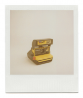 http://robinwaart.nl/files/gimgs/th-85_85_047-rounded-110330-0034-hrs-tampa-fl-us-1999-polaroid-jobpro2-1999-2145-usd.png