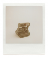 http://robinwaart.nl/files/gimgs/th-85_85_065-rounded-110410-1923-hrs-rostock-de-1997-polaroid-636-close-up-easy-600-film-indication-1997-550-eur.png