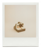 http://robinwaart.nl/files/gimgs/th-85_85_081-081a-1000-110430-0703-hrs-amstelveen-nl-1977-1985-polaroid-land-camera-1000-red-button-ribbed-plastic-strip-text-left-1977-1985-200-eur.png