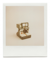 http://robinwaart.nl/files/gimgs/th-85_85_082-081b-1000-110430-0703-hrs-amstelveen-nl-1977-1985-polaroid-land-camera-1000-red-button-ribbed-plastic-strip-text-left-with-polatronic-flash-1977-1985.png