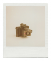 http://robinwaart.nl/files/gimgs/th-85_85_085-085a-zip-110430-1446-hrs-amsterdam-nl-1976-1977-polaroid-ee44-black-flash-light-protector-clip-without-flash-cube-1976-1977-125-eur.png