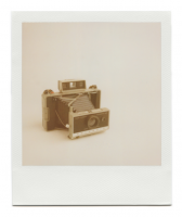 http://robinwaart.nl/files/gimgs/th-85_85_097-automatic-110703-1130-hrs-amsterdam-nl-1968-1970-polaroid-land-camera-automatic-225-1968-1970-2000-eur.png