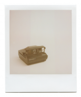 http://robinwaart.nl/files/gimgs/th-85_85_110-110a-spectra-110717-2201-hrs-munster-de-1994--polaroid-spectra-system-se-without-close-up-attachment-1994--3760-eur.png