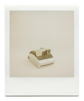 http://robinwaart.nl/files/gimgs/th-85_85_115-one-110724-2226-hrs-monmouthshire-uk-2004-polaroid-one600-ultra-silver-front-and-bottom-2004-2198-gbp.png