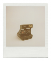 http://robinwaart.nl/files/gimgs/th-85_85_135-rounded-110828-1252-hrs-east-leake-leicestershire-uk-19-polaroid-onestep-flash-colours-blocks-flash-logo-600-film-indication-19-1500-gbp.png