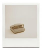 http://robinwaart.nl/files/gimgs/th-85_85_139-image-spectra-110911-0717-hrs-grand-forks-nd-us-1997--polaroid-spectra-2-grey-1997--2945-usd.png