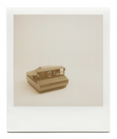 http://robinwaart.nl/files/gimgs/th-85_85_144-image-spectra-110917-0613-hrs-ogden-ut-us-1986-1994-polaroid-spectra-system-grey-polaroid-and-logo-1986-1994-2598-usd.png