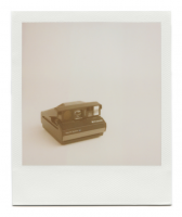 http://robinwaart.nl/files/gimgs/th-85_85_145-image-spectra-110922-1200-hrs-haverhill-ma-us-1986-1994-polaroid-spectra-system-se-polaroid-and-logo-1986-1994-6786-usd.png
