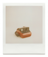 http://robinwaart.nl/files/gimgs/th-85_85_148-one-110930-0357-hrs-launceston-tasmania-au-2004-polaroid-one600-rossa-rossa-on-front-top-right-2004-13500-aud.png