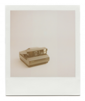 http://robinwaart.nl/files/gimgs/th-85_85_150-image-spectra-111003-0400-hrs-seattle-us-1986-1994-polaroid-spectra-af-1986-1994-4207-usd.png