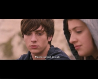 http://robinwaart.nl/files/gimgs/th-92_92_angus-thongs-and-perfect-snogging-gurinder-chadha-us-de-uk-2008-011819-maybe-we-can-go-out-aaron-johnson-to-georgia-groome-scherper-copy.jpg