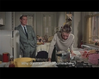 http://robinwaart.nl/files/gimgs/th-92_92_breakfast-at-tiffanys-blake-edwards-us-1961-013316-why-dont-we-go-out-somewhere-george-peppard-to-audrey-hepburn-scherper-smaller-copy.jpg