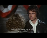 http://robinwaart.nl/files/gimgs/th-92_92_heaven-can-wait-warren-beatty--buck-henry-us-1978-013738-you-want-to-have-a-cup-of-coffee-or-something-warren-beatty-to-julie-christie-copy_v2.jpg