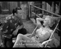 http://robinwaart.nl/files/gimgs/th-92_92_love-nest-joseph-m-newman-us-1951-005110-what-do-you-say-we-have-dinner-together-jack-paar-to-marilyn-monroe-copy.jpg