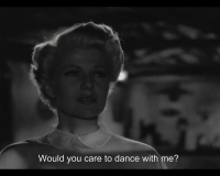 http://robinwaart.nl/files/gimgs/th-92_92_the-lady-from-shanghai-orson-welles-us-1947-003748-would--you-care-to-dance-with-me-orson-welles-off-to-rita-hayworth-copy.jpg