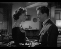 http://robinwaart.nl/files/gimgs/th-92_92_young-man-with-a-horn-michael-curtiz-us-1950-010154-how-about-a-drink-beter-kirk-douglas-s-and-lauren-bacall-a-copy.jpg